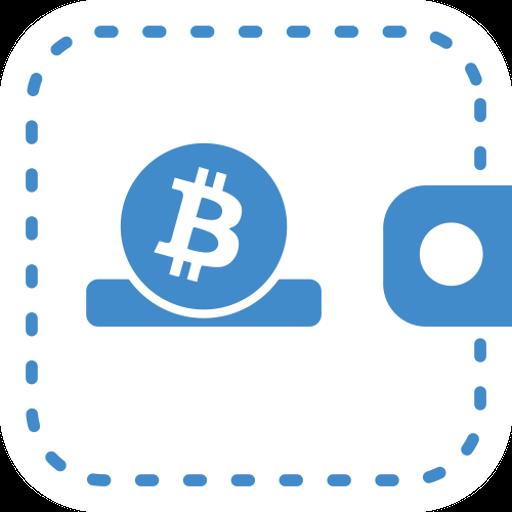 Bitkoīnu Nosaukums E-tirdzniecības Akcijās