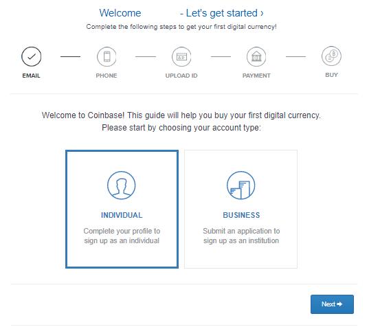 Ieguldījumu konsultācijas kriptovalūtā