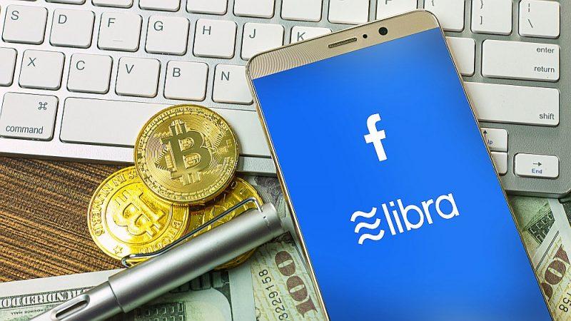 Kā nopelnīt, ja neesi nopircis Bitcoin par 1 eiro, Kredītu kalkulators