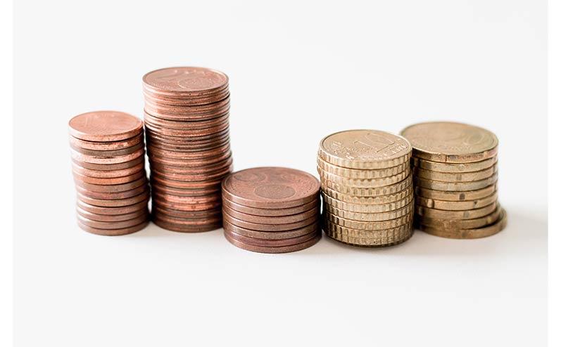 Noguldījumi — teorija. Ekonomika, - klase.