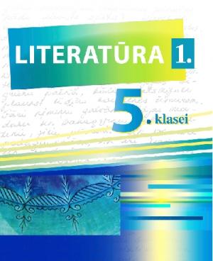 literatūras iespējas