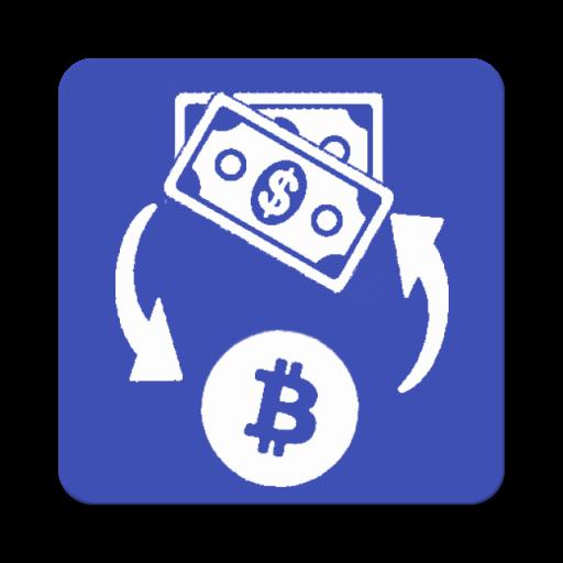 Localbitcoins Tirgotājs Arestēts Labākais veids kā tiešsaistē apmācīt naudu, kas