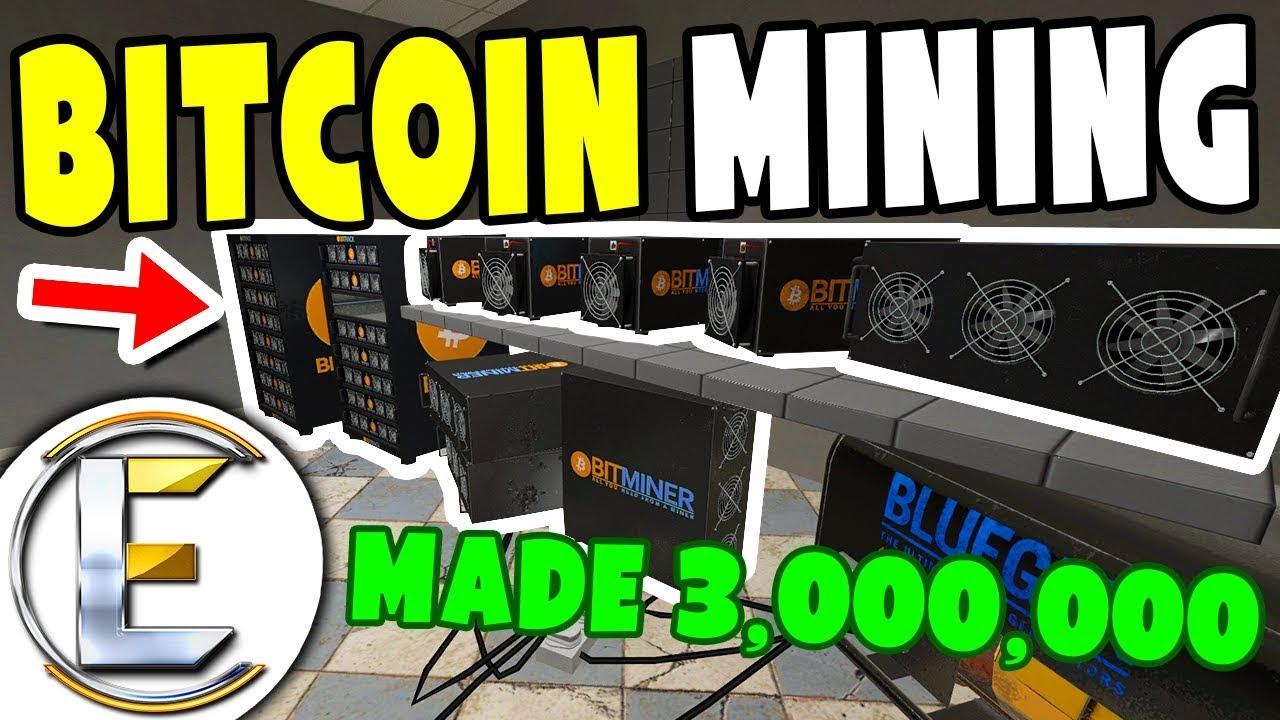 Kriptogrāfijas valūtas tirdzniecības simulators
