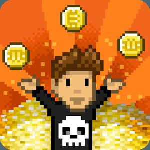 mod bitcoins