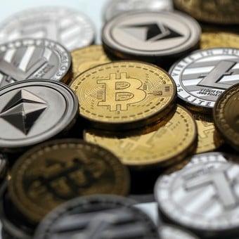 Kā es varu tirgot bitcoin latvija. Kas ir Bitcoin?