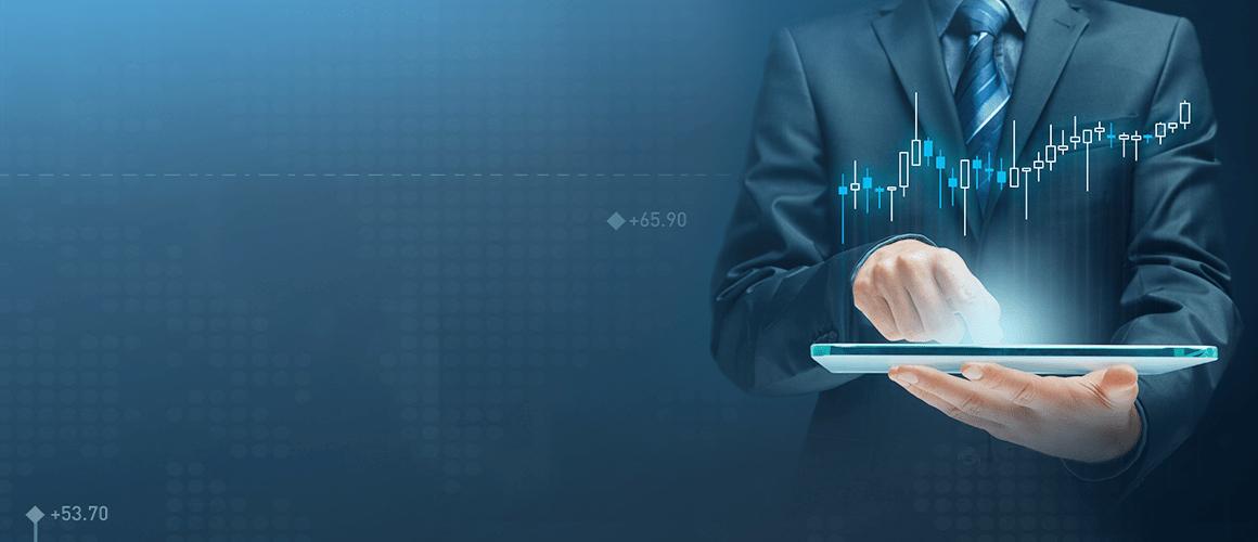 Riska pārvaldība Forex un CFD tirdzniecībā - Admiral Markets
