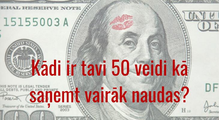 Pirmie soļi investēšanā   Swedbank blogs