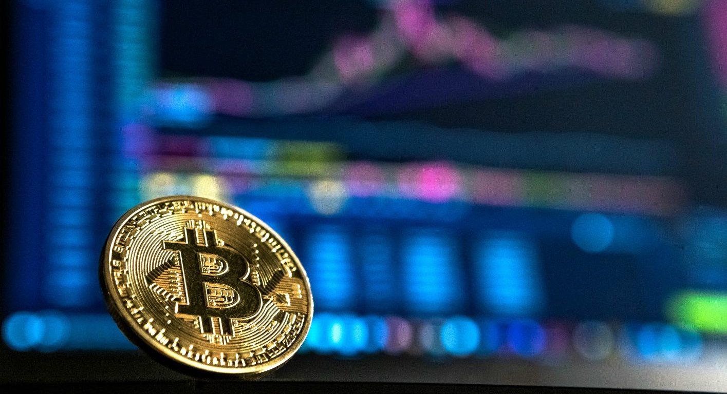 Kā ieguldīt bitcoin ar skaidru naudu Kā nopelnīt vairāk naudas? astrologuasociacija.lv