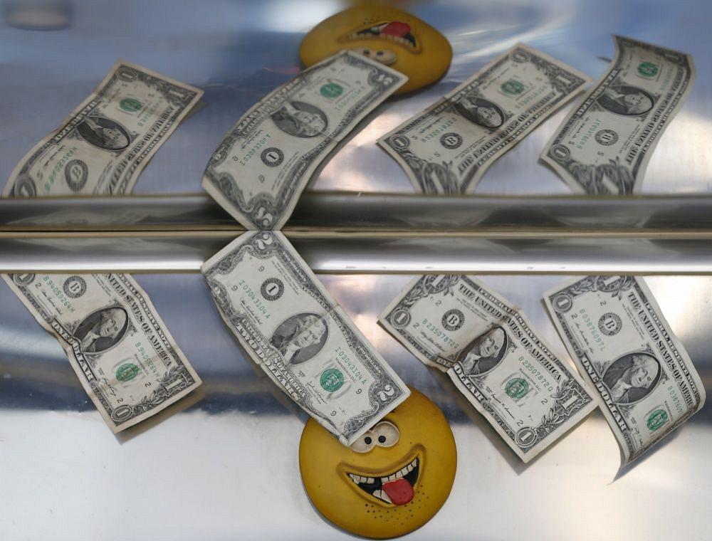 akciju tirdzniecība iesācējiem Bitcoin kā nopelnīt visus veidus