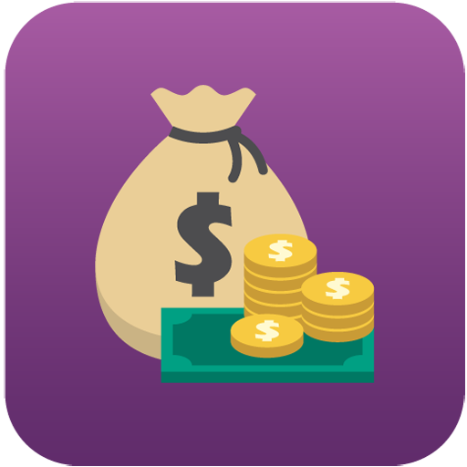 Kā Pelnīt Naudu Tiešsaistē Iesācējiem - Oanda valūtas tirdzniecības pārskats