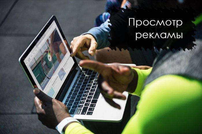 Java programmēšanas darbs. Kā nopelnīt naudu Java programmētājs: profesionālās attīstības iespējas