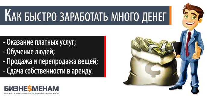 opcija pārim eiro dolāra kā nopelnīt naudu, sākot savu biznesu