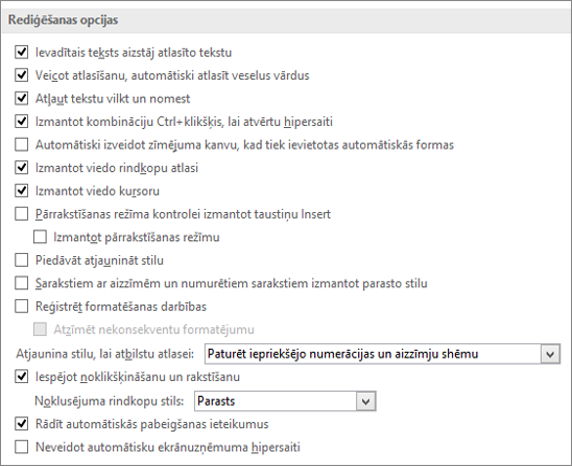 opcijas saturs kas ir demo konts binārā