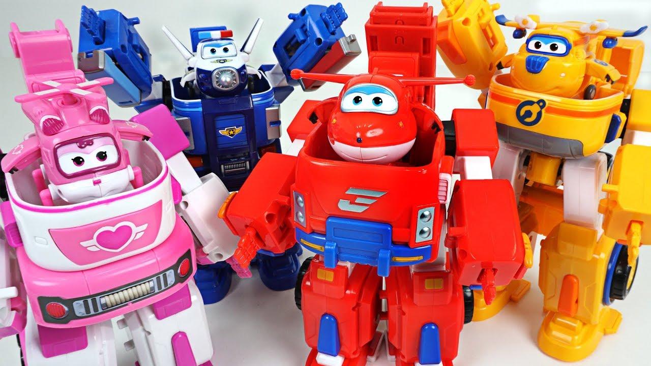Forex roboti un vai tie tiešām strādā?, Forex-Lady pārskatīšana