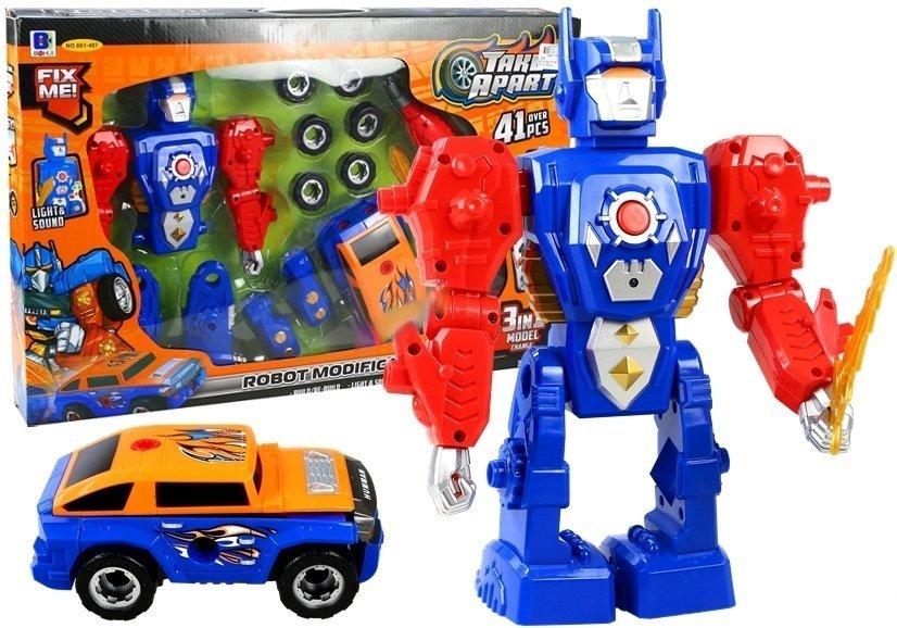 Forex roboti un vai tie tiešām strādā?