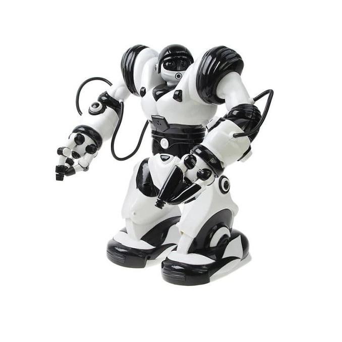 Binārais tirdzniecības robots, es...