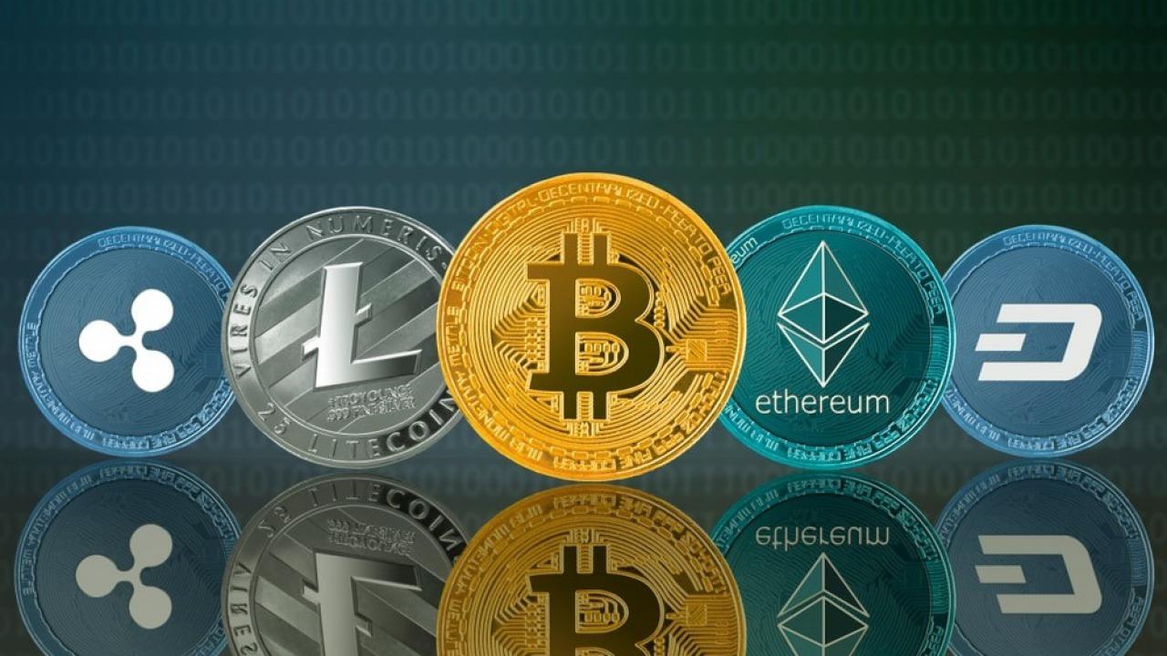 priekšrocības ieguldot kriptā kā nopelnīt vēl vairāk naudas