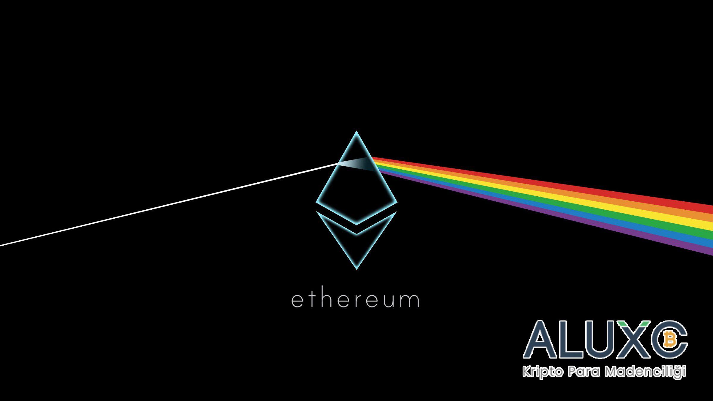 Tēma: BitCoin, Ethereum u.c. kriptovalūtas