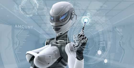 Automatizēta Forex tirdzniecība un automatizētās sistēmas