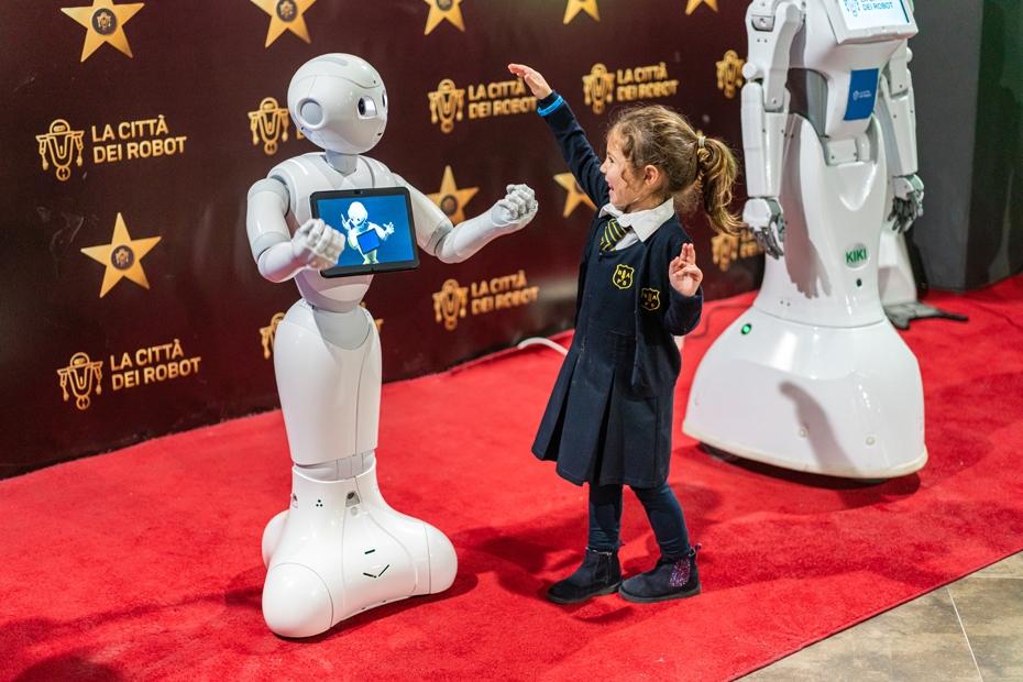 roboti pērk pēc izvēles anyoption binārās opcijas