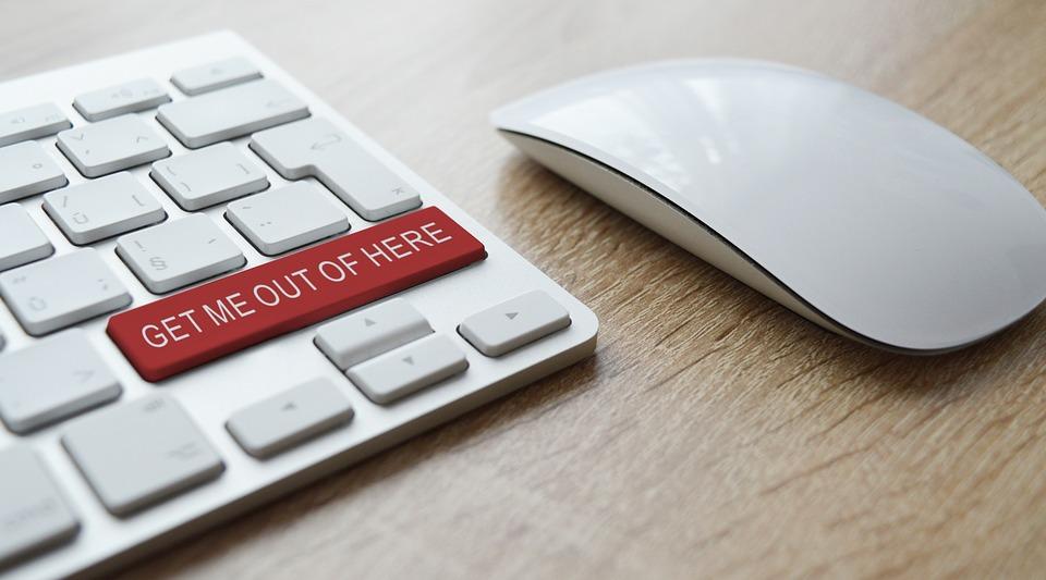ruletes internetā, lai nopelnītu naudu