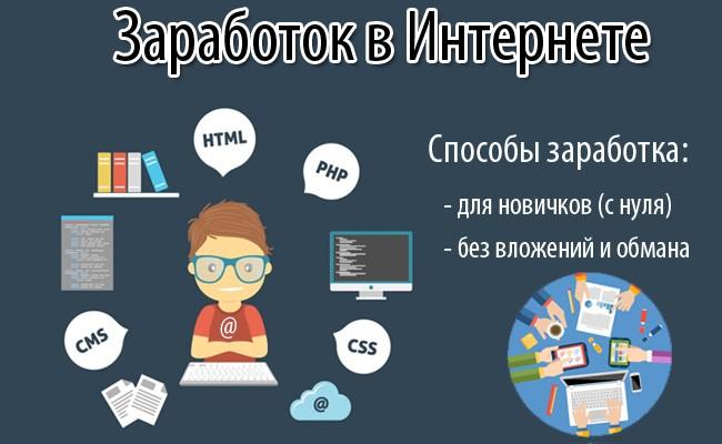 Kā pieņemt darbā cilvēkus VK grupā Kā patstāvīgi reklamēt VKontakte grupu
