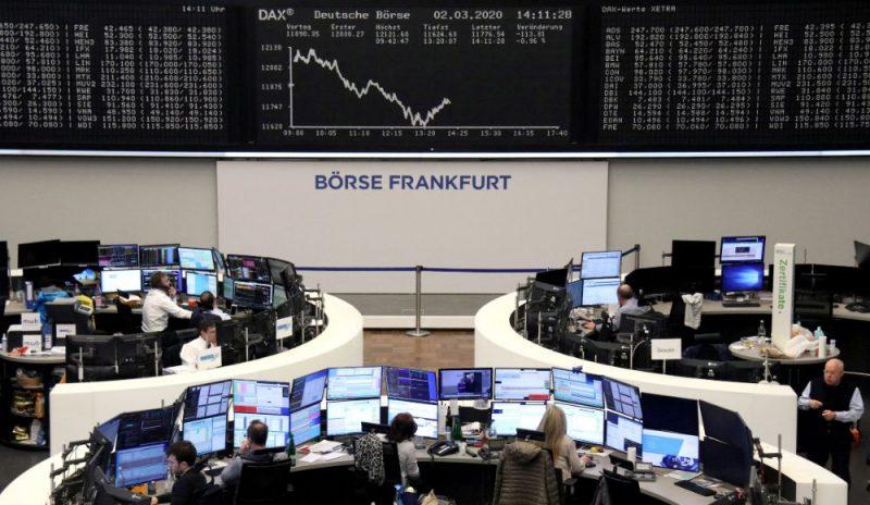 Biržu tirdzniecības sesijas un labākie laiki Forex tirdzniecībai!