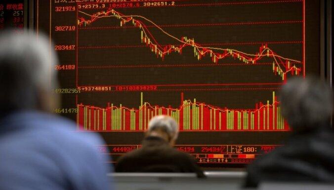 Tirdzniecība, ņemot vērā tendences: svarīgākie punkti, riska pārvaldība