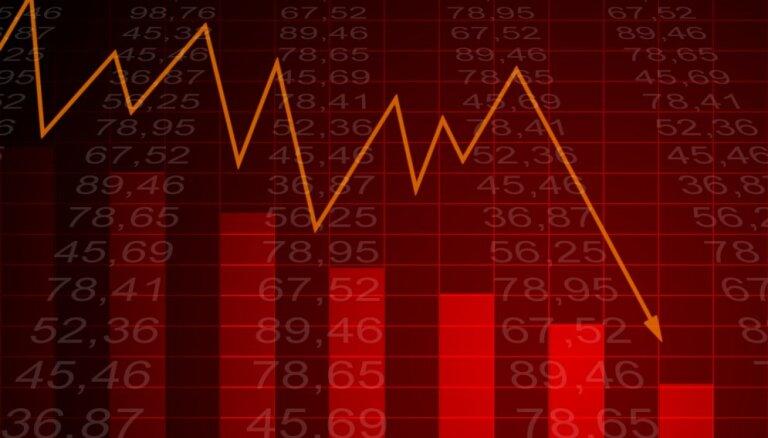 tirdzniecības kurss bināro opciju godīgs pārskats