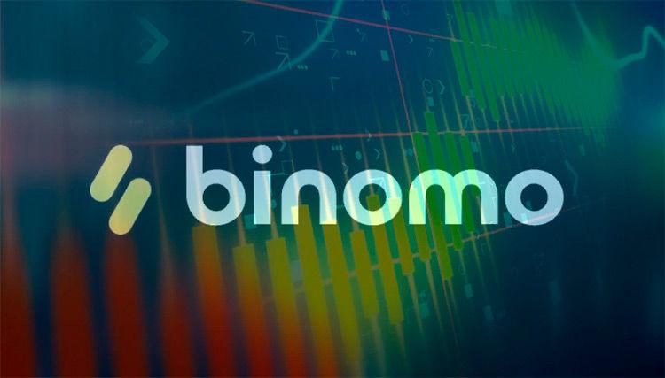 Bināro Opciju Tirdzniecības Platformas Pārskati