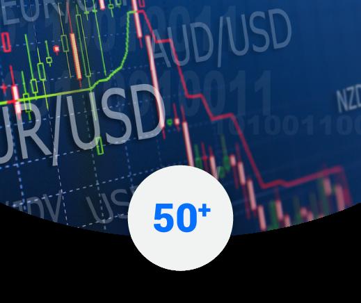 tirdzniecības platformu pārskati vietējā bitcoin likme USD