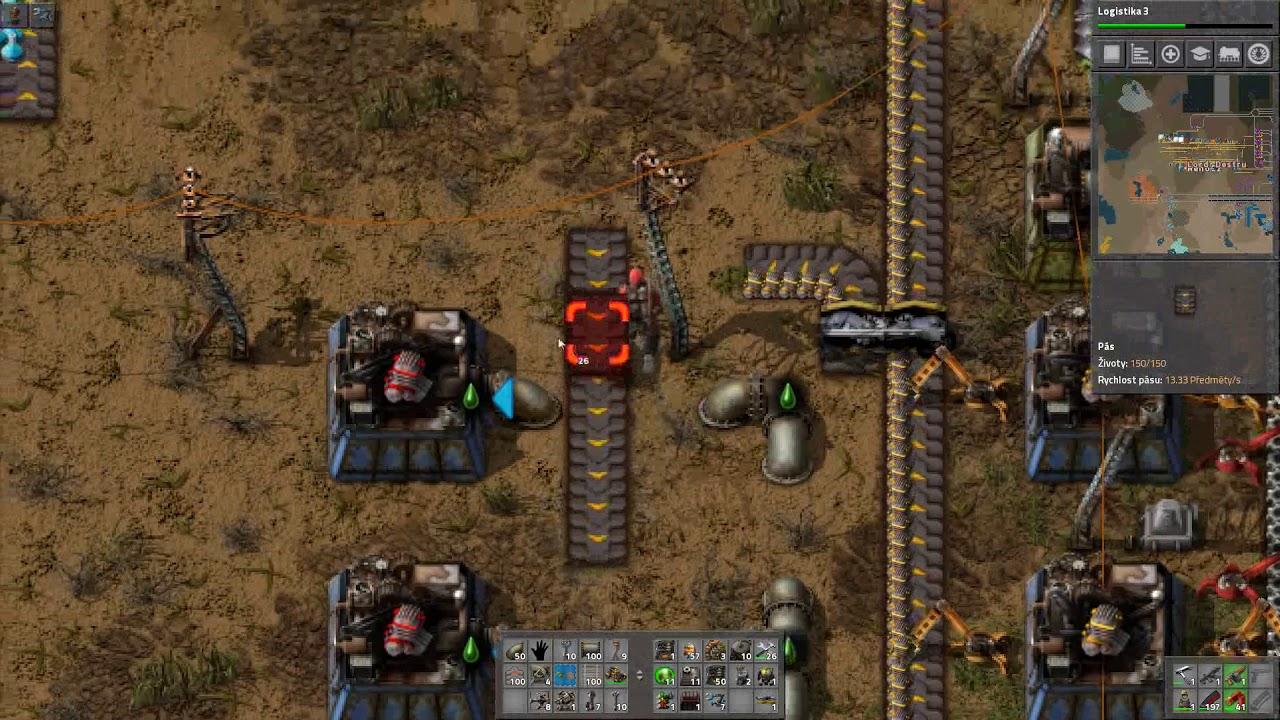 Top Bināro Tirdzniecības Roboti