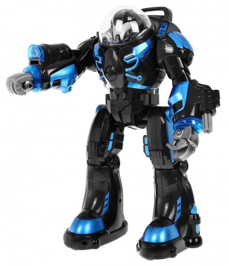 Robotu Forex / Binārās Iespējas Vērtējums