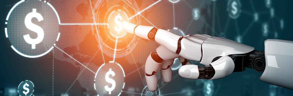 Gegatrade Pro EA | Automatizēti forex roboti un signāli