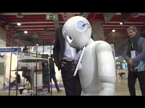 tirdzniecības robotu pamati kuras opcijas ir labākas tirdzniecībai biržā