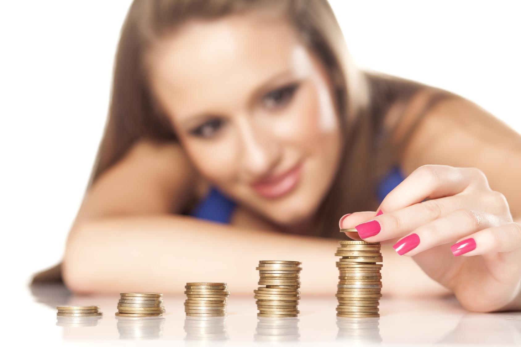 Kā naudu tērē katra horoskopa zīme? Palūko, vai tev atbilst! | BrīvBrīastrologuasociacija.lv