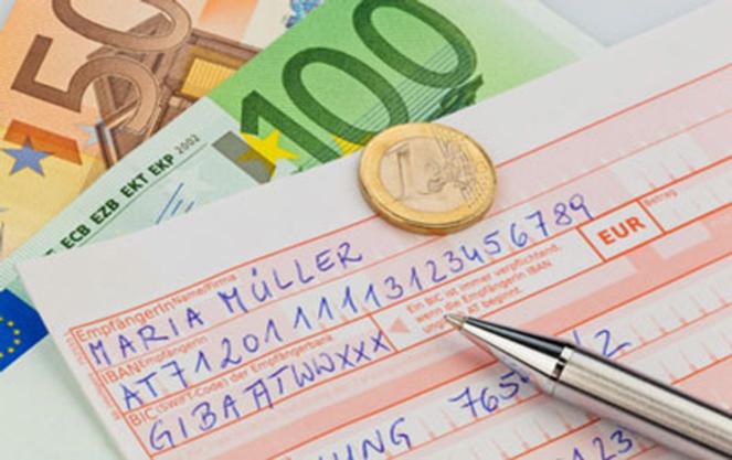 Astoņi padomi, kā ātri iegūt papildus finanses internetā?   kreditslv