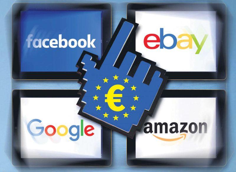 video ieņēmumi tīklā vislabāk pārbaudītās investīcijas 2020. gadā internetā