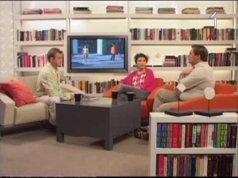 video iespēju apmācība binārās opcijas amarketos