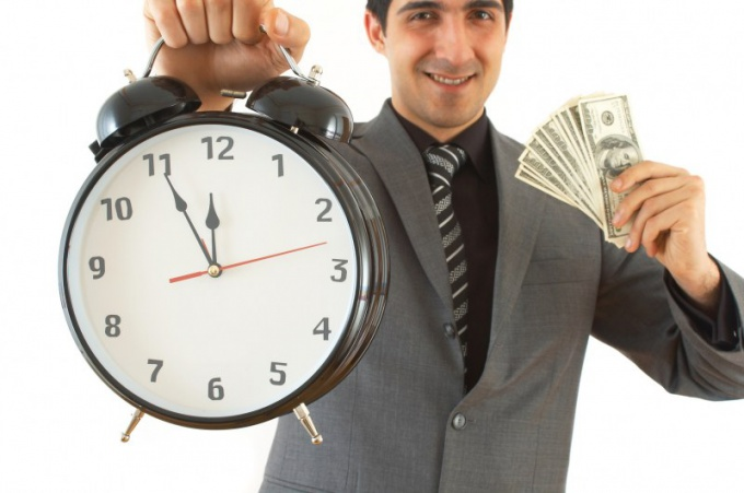 viegli nopelnīt nulles naudu tītara variants