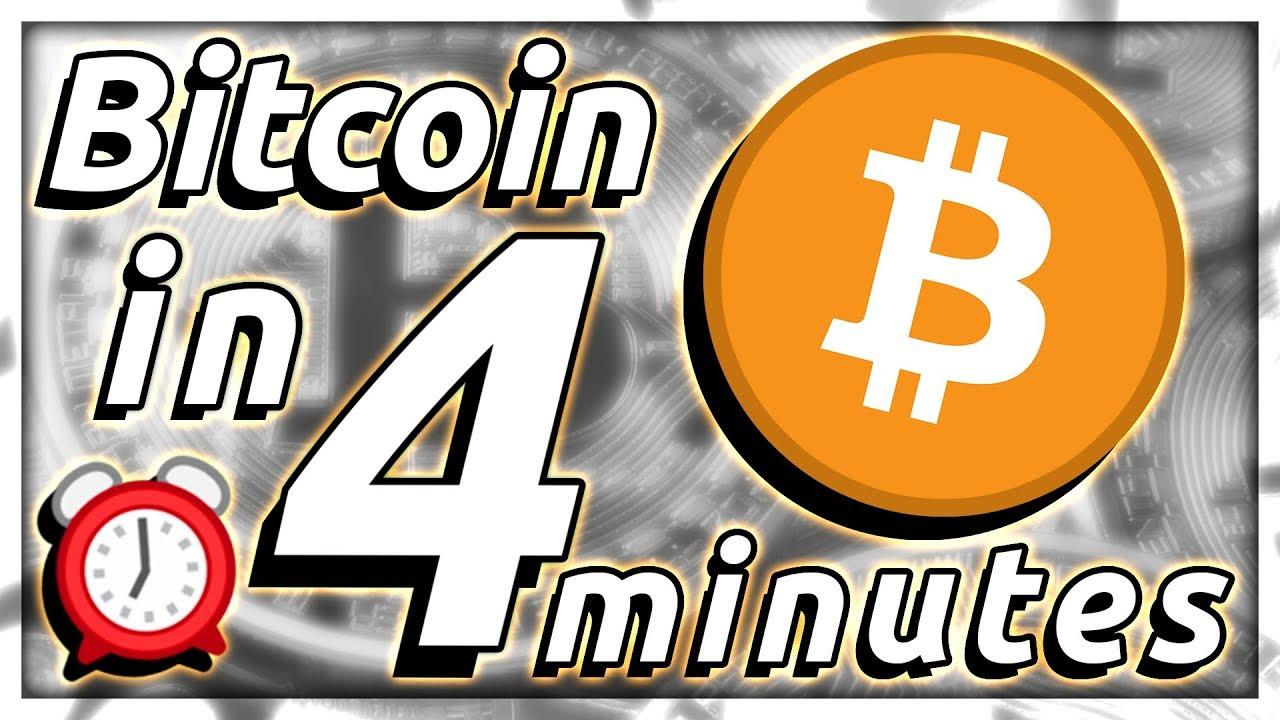 vietējā bitcoin umv tirdzniecība