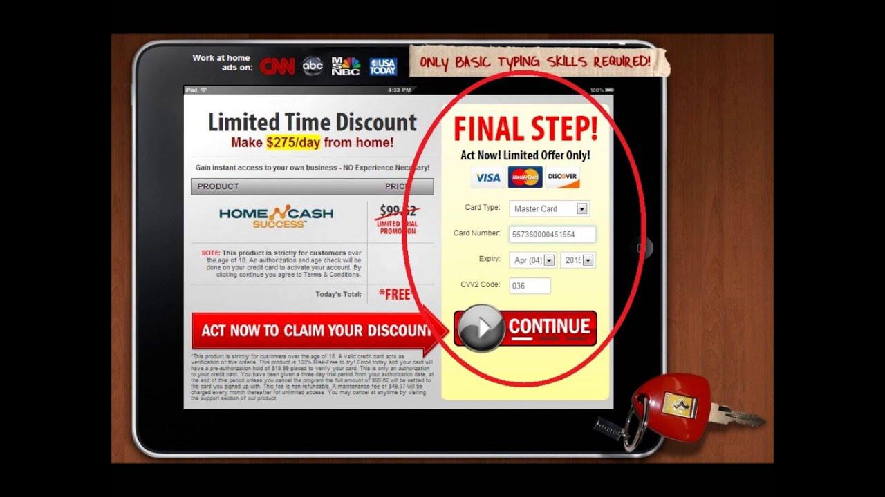 Tiešsaistē nopelnīt naudu izmantojot internetu.